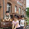 Chemnitztal-Museumsbahn