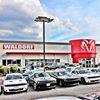 Waldorf Dodge