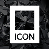 ICON CLUB Moscow