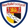 FootGolf Norfolk