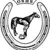 Oklahoma State Horseshoeing School