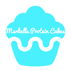 Marbella Protein Cakes