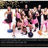 Kellys Fitness & Squash Club Dunakeszi Funkcionális Edzőterem