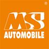 MS Automobile