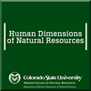 Department of Human Dimensions of Natural Resources at Colorado State