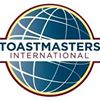 The Achievers Toastmasters Club (Marbella)