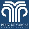Pérez de Vargas Abogados S.L.