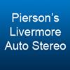 Pierson's Auto Stereo