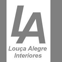 L. A. interiores (Louça Alegre)