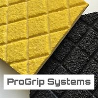 ProGrip Systems
