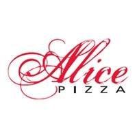 Alice Pizza 15 ème