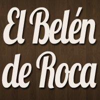 Belén de Roca