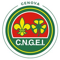 CNGEI Sezione di Genova