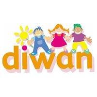 Skol Diwan Gwitalmeze