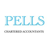 Pells Chartered Accountants