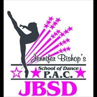 Jennifer Bishop's School Of Dance & PAC