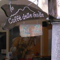 Caffe' delle Guide