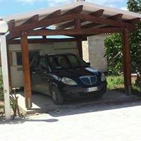 Maltese Legnami