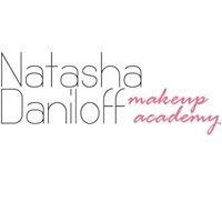 Natasha Daniloff Makeup Academy