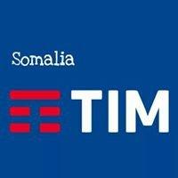 Centro TIM   Viale Somalia 166 - Roma