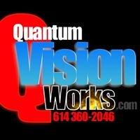 Quantum Vision Works