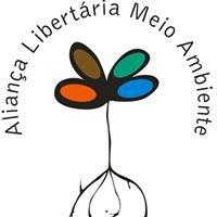 Aliança Libertária Meio Ambiente- Coletivo ALMA