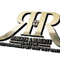 Roberts & Roberts Realty INC.