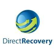 Direct Recovery Associates, Inc.