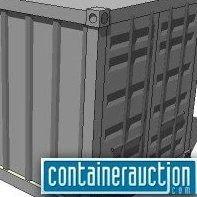ContainerAuction.com
