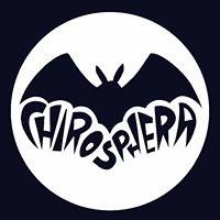 Chirosphera