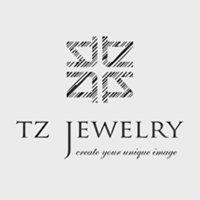 TZ Jewelry