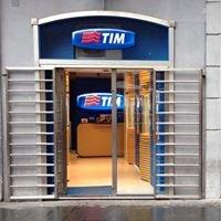 "Centro Tim "" Il Telefonino"""