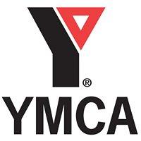 YMCA Masterton