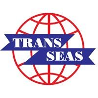 Trans Seas