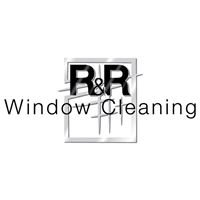 R&R Window Cleaning