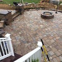 CPM Home & Outdoor LLC