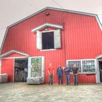 Walker's Livestock Feed & Supplies
