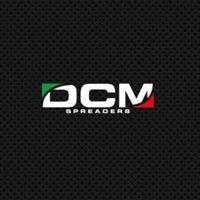 DCM - Dal Cero Metalworking