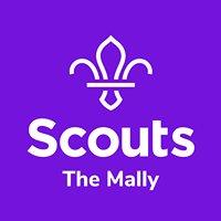 Michael Mallinson Scout Centre