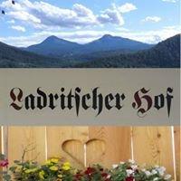Ladritscher Hof
