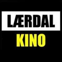 Lærdal Kino
