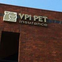 VPI- Veterinary Pet Insurance
