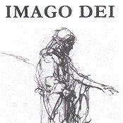 Imago Dei Christian Community