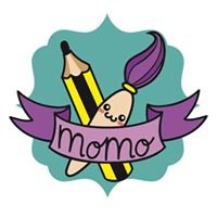 Momo Art Shop