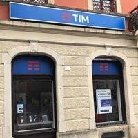 Negozio TIM - Chiama srl - Spilimbergo