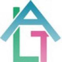 ALT Financial Solutions