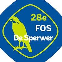 28e FOS De Sperwer - Scouts Waarschoot