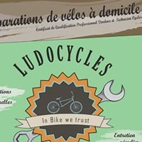 LudoCycles