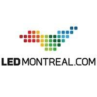 LED Montreal