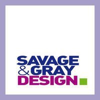 Savage and Gray Design Ltd
